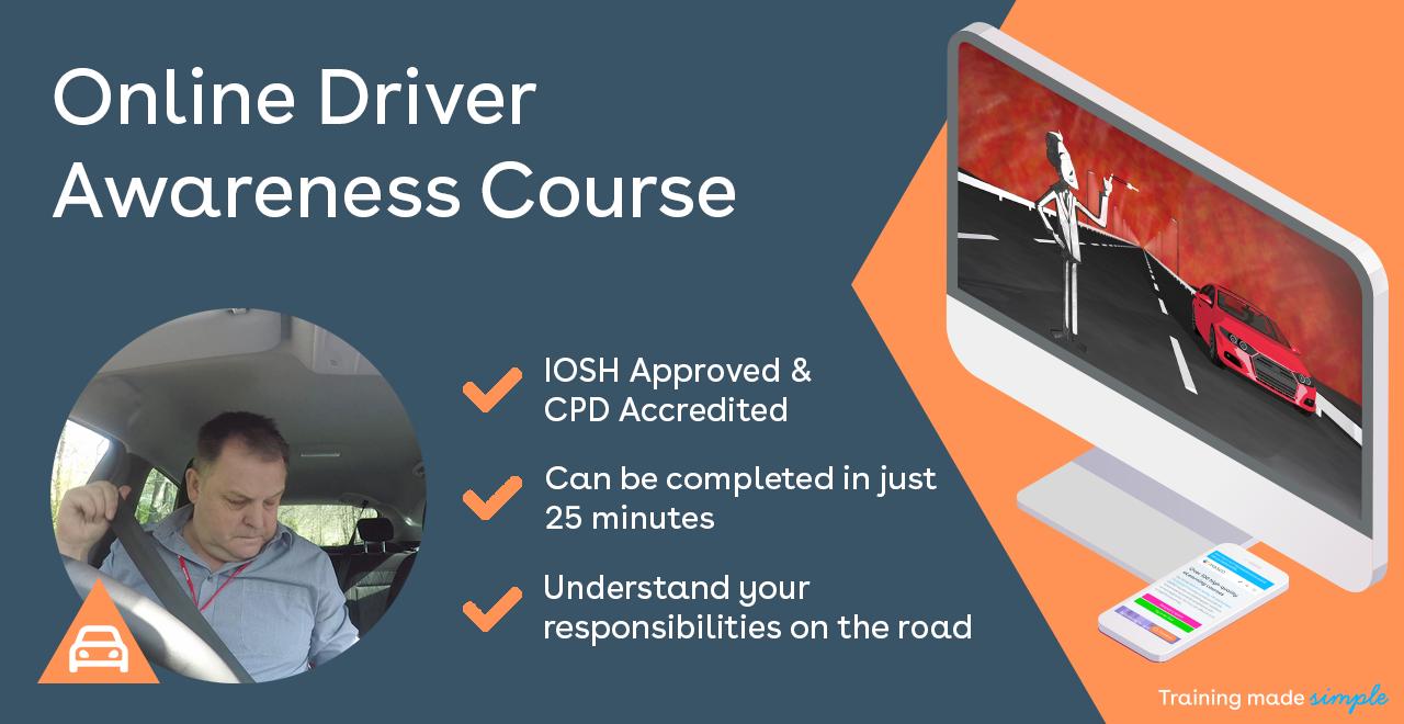 Driver Awareness