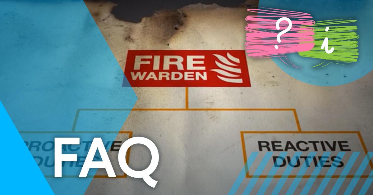 How many Fire Wardens do I need?