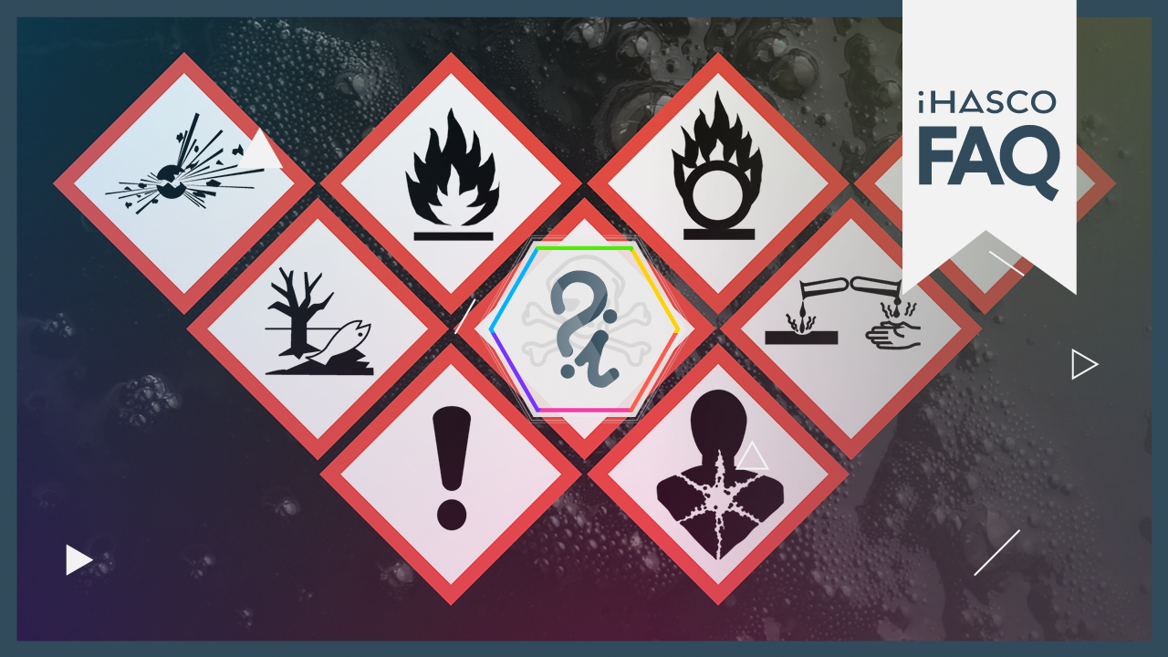 What's the Difference Between Flammable and Combustible Materials?