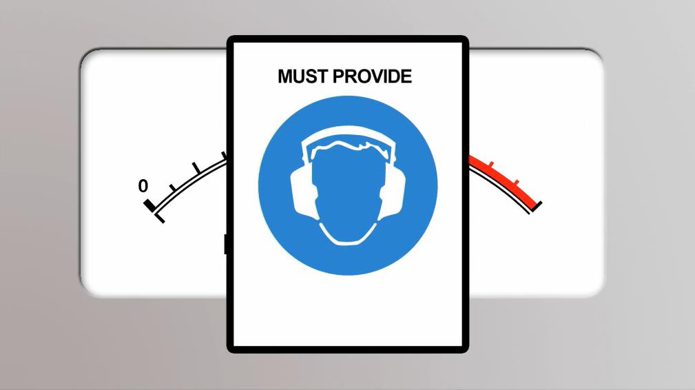 Legal limits of noise youtube thumbnail