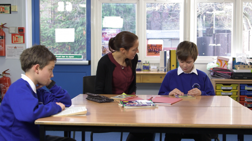 Our children with Epilepsy training course looks at how education can be negatively impacted by Epilepsy