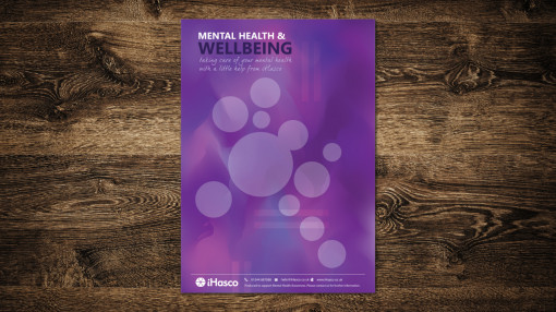Mental Health Awareness Training for Managers - part 5