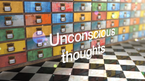 tools for managers to reduce unconscious bias