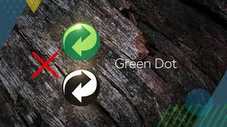 Recycling symbols explained youtube thumbnail