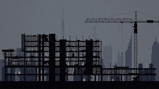 Mental health in construction youtube thumbnail