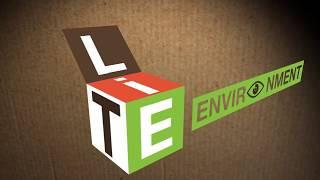 The LITE assessment youtube thumbnail