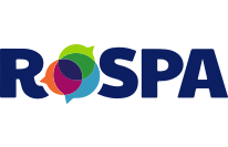 https://website-assets.ihasco.co.uk/uploads/social/rospa-new.png