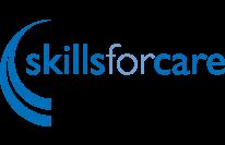 https://website-assets.ihasco.co.uk/uploads/social/Skills-for-care-new.png