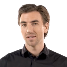 Chris Miller, a presenter of Cyber Security Awareness Training